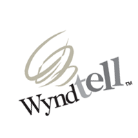 Wyndtell download