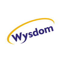 Wysdom download