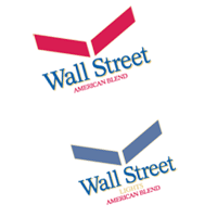 wallstreet2 vector