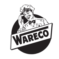 wareco download