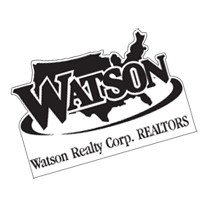 watson realty download
