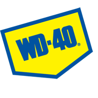wd40 download