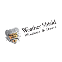 weather shield 1 download