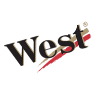west3 download