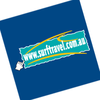 www surftravel com au vector
