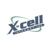 X-cell Internet download