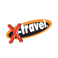 X-travel download