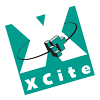XCite download