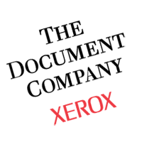 XEROX 1 download