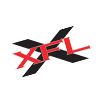XFL download