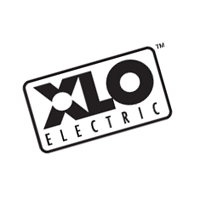 XLO Electric download