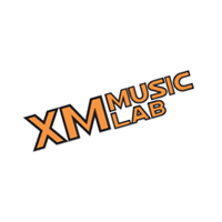 XM Music Loft download