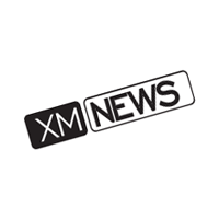 XM News download