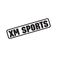 XM Sports vector