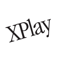 XPlay download