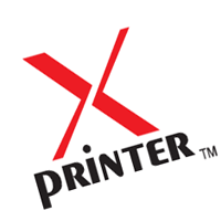 XPrinter download