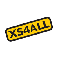 XS4All download