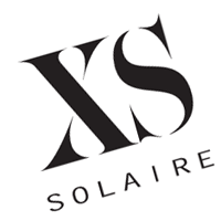 XS Solaire vector