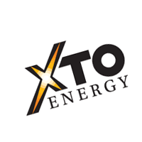 XTO Energy download