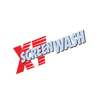 XT ScreenWash download