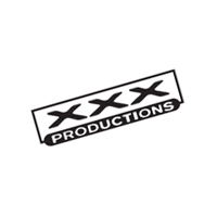 XXX Productions download