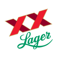 XX Lager download