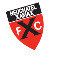 Xamax download