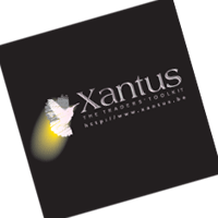 Xantus download