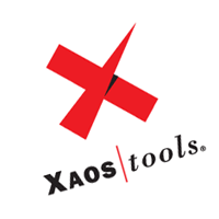 Xaos Tools download