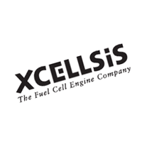 Xcellsis download