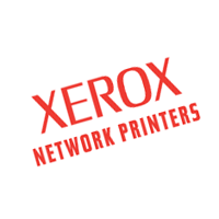 xerox printer logo - photo #37