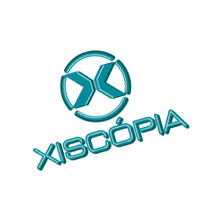 Xiscopia 22 vector