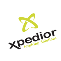 Xpedior download