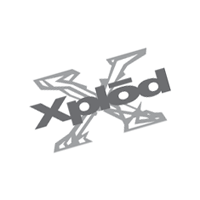 Xplod 33 download