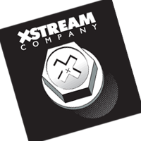 Xstream download