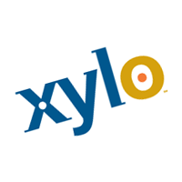 Xylo download