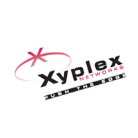 Xyplex Networks download