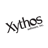 Xythos Software download