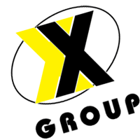 x group vector