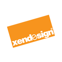xendesign download