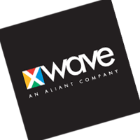 xwave 41 download
