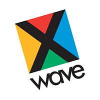 xwave 42 download
