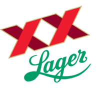xx lager 1 download