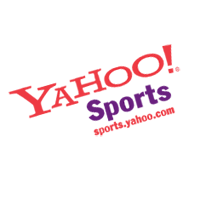 YAHOO SPORTS 1 vector
