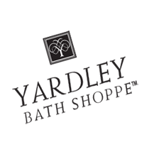 YARDLEY BATH download