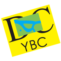 YBC download