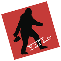 YETI TV download