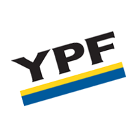 YPF download