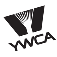 YWCA 47 download