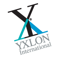 YXLON 48 download